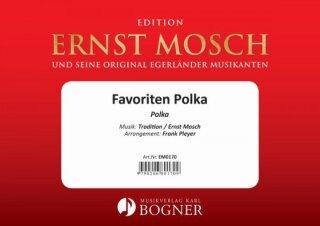 Ernst Mosch Und Seine Original Egerländer Musikanten* Original Egerländer Musikanten - Egerländer Musikanten Spielen Auf! - Nr.2