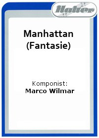 Manhattan (Fantasie)