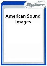 American Sound Images