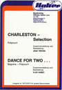 Charleston - Selection / Dance for two ...