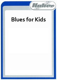 Blues for Kids