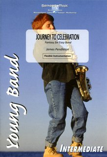Journey To Celebration
