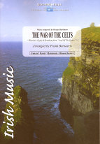 The War Of The Celts