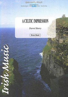 A Celtic Impression