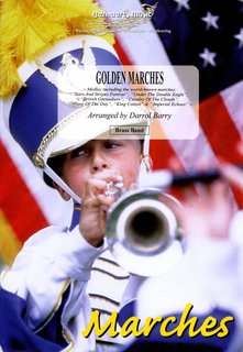Golden Marches