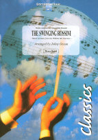 The Swinging Rossini