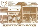 Kentucky-Boys