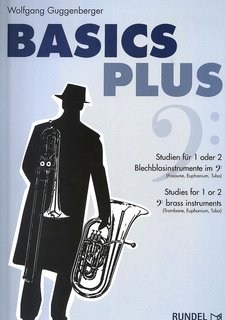 Basics Plus - B.C. Version