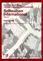 Schwaben International