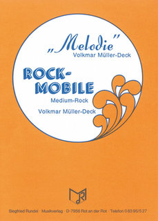 Melodie / Rock Mobile