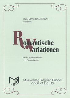Romantische Variationen