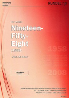 Nineteen-Fifty-Eight