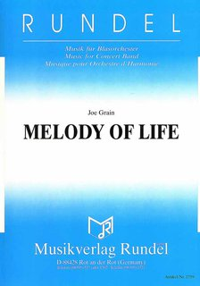 Melody of Life