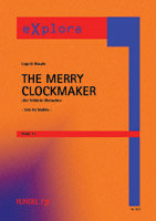 The Merry Clockmaker