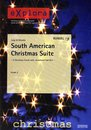 South American Christmas Suite