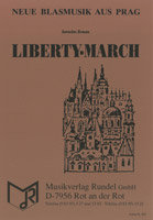 Liberty March