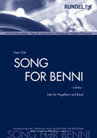 Song for Benni