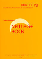 New Age Rock