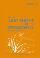 Last Flight of the Dragonfly