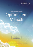 Optimisten Marsch