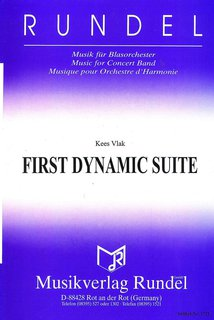 First Dynamic Suite