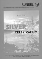 Silver Creek Valley