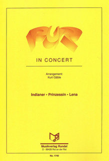 Pur in Concert