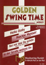 Golden Swing Time