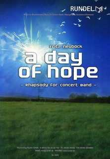 A Day of Hope