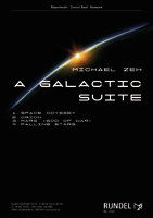 A Galactic Suite
