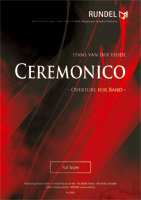 Ceremonico
