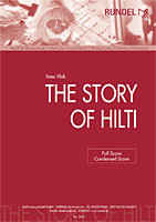 The Story of Hilti