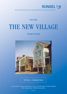 The New Village