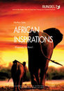 African Inspirations