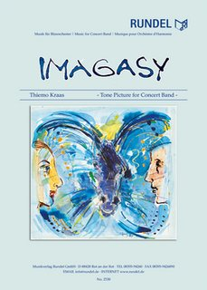 Imagasy