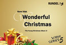 The Young Christmas Album 3 - Part 1 Eb (8va)...