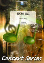 Kings Of Brass