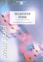 The Kabouter Plop Songbook
