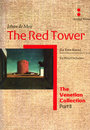 The Red Tower - Set (Partitur + Stimmen)