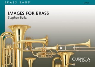 Images for Brass