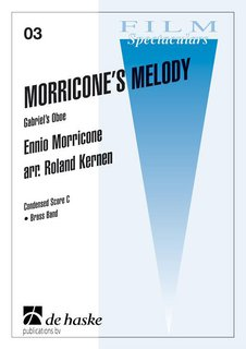 Morricones Melody