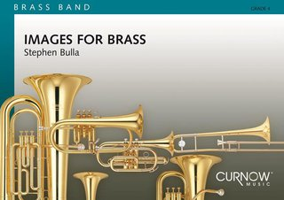 Images for Brass - Partitur