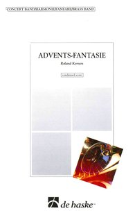 Advents-Fantasie