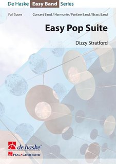 Easy Pop Suite