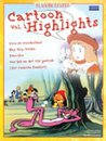 Cartoon-Highlights Vol. 1
