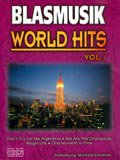 World Hits, Vol. 1