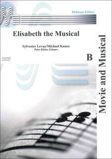 Elisabeth the Musical