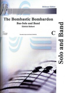 The Bombastic Bombardon