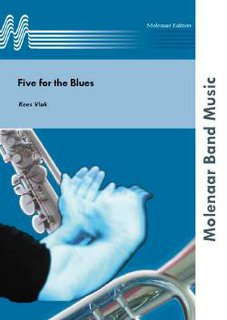 Five for the Blues