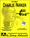 Charlie Parker All Bird